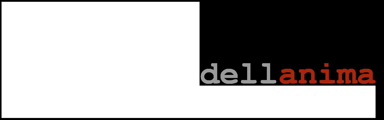 Condotto da Dario Aquilina